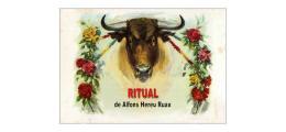 Ritual d' Alfons Hereu