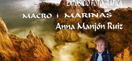 expo Anna Manjón