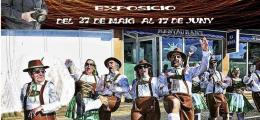 Nova Expo Manjon/Costart