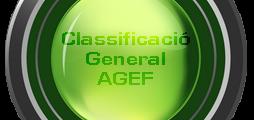 6na Entrega AGEF. Tema: Reflexes