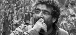 Entrevista Enric Estarlí
