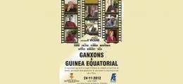 Ganxons a Guinea Equatorial