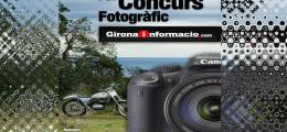 Gironainformacio.com