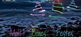 Molt Bones Festes