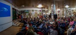 Lliurament de Premis de la Fotolliga Social