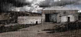 Tutorial: Crear Pluja