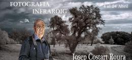 Expo de Josep Costard