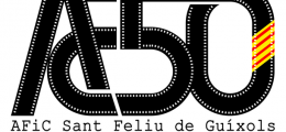 Història de l'AFiC