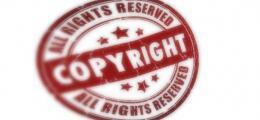 Drets d'Autor d'imatges