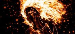Tutorial: Dona de foc