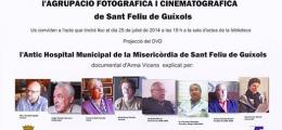 Documental d'Anna Vicens
