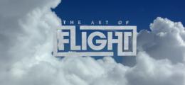 L'Art de Volar