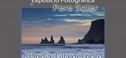 Exposició Pere Soler