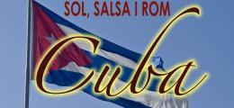 Cuba de Quim Bigas