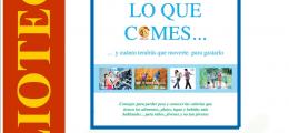 Presentacio Llibre Carlos Casabona