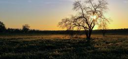 Timelapse Castilla La Mancha
