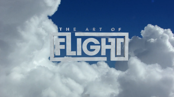 the-art-of-flight-medium-600x334